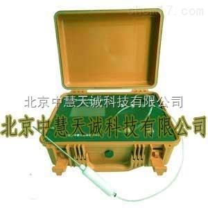 HGL3/LH1500 便携式氢气检漏仪/气体定量检漏仪/微氢分析仪(实验室用) 型号:HGL3/LH1500