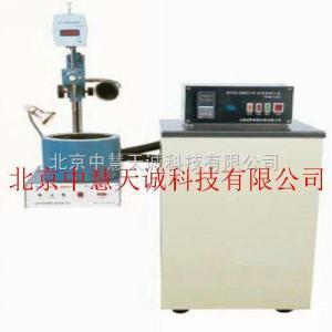 ZH1661 低温针入度试验器  型号:ZH1661 中慧