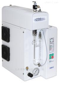 CDS7000E 吹扫捕集浓缩仪