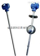 AK-LDYW01 雷達液位計