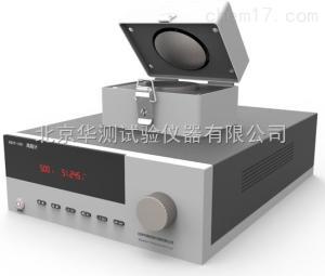 HEST—300 塑料表面、体积电阻率测试仪
