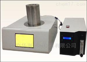 TDA-HC1000 热重分析仪-HC1000