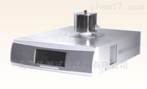 HCCS-3000 华测厂家直销-新型差示扫描量热仪