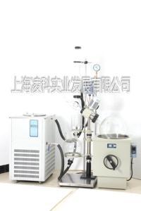 RE-5003 50L旋转蒸发器,RE-5003旋转蒸发器价格