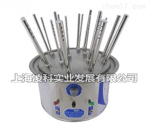 BKH-C30 玻璃仪器气流烘干器
