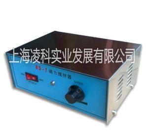 85-1 平板磁力搅拌器