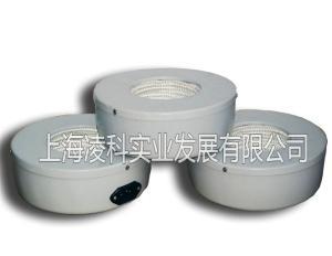 ZHQ-100-1000ml 磁力平底电热套