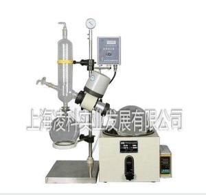 RE-301 (3L)旋转蒸发器