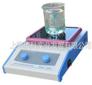 TWCL-B 140*140 调温磁力搅拌加热板