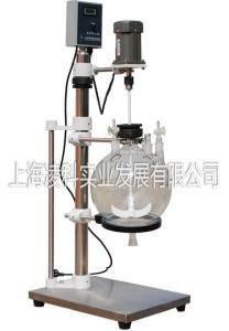 FY(10L/20L/30L/50L) 玻璃分液器
