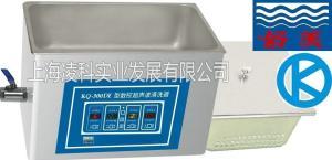KQ-300DE 数控超声波清洗器