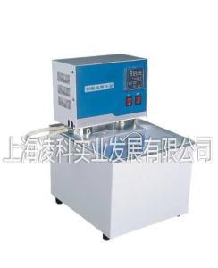 GX-2010 高温循环油槽
