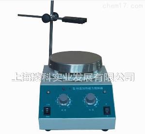 CL-4 平板磁力攪拌器
