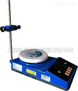 CJB-DS 數顯定時磁力攪拌器