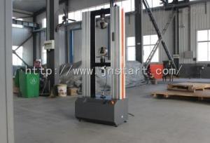 电子部件焊接强度*试验机专业厂家