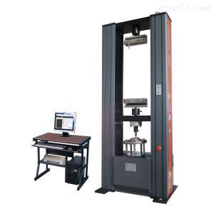 土工布电子强力综合试验机精度是多少