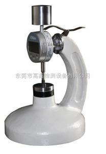 GX-5049 高鑫检测皮革厚度测量仪