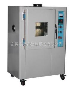 GX-3010 高鑫制造老化试验机