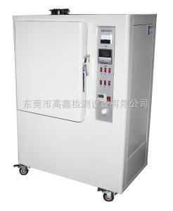 GX-5031-A 高鑫光照耐黄变试验机