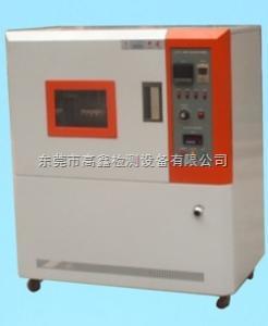 GX-3010-C 东莞高鑫换气式老化试验机
