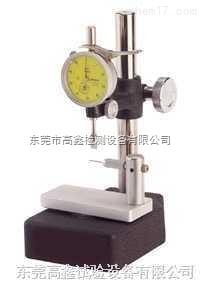 GX-4029 高鑫厂家供应GX-4029电线绝缘皮厚度计