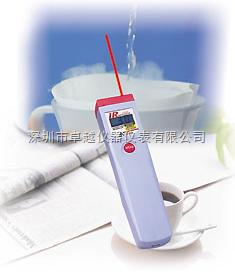 AZ8879紅外線溫度計