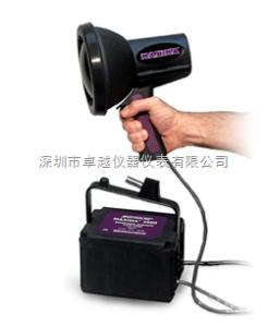 Maxima ML-3500C冷光源超高强度紫外线固化灯