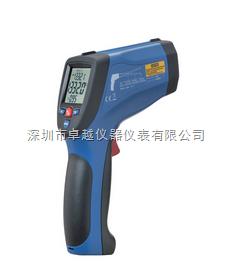 DT-8869系列专业高温双激光红外线测温仪
