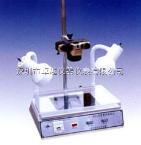 ZF-401型紫外检测仪