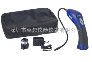 气体检漏仪ZX-1A