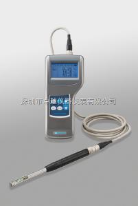 MODEL 6542日本加野麦克斯KANOMAX智能型环境测试仪(A542的升级版)