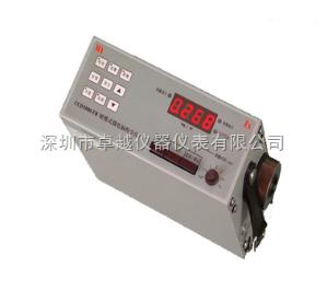 CCD1000-FB防爆微电脑测尘仪