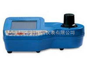 意大利哈纳HI96741铁离子浓度测定仪