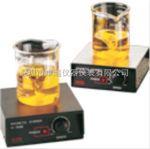 哈纳磁力搅拌器HI190M