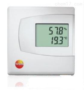 testo 6621溫濕度變送器