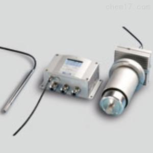 维萨拉HUMICAP DMT345温湿度变送器