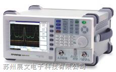 GSP-830E GSP-830E固纬频谱分析仪