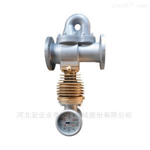 LFX 四川地区供应LFX分流旋翼式蒸汽流量厂家