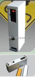 反光標線逆反射系數測定儀廠家價格