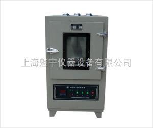 SYD-3061(82)沥青薄膜烘箱