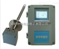 DTN-6 固定式高溫氧氣檢測*