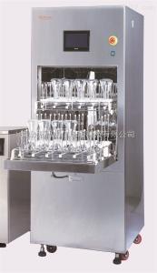 CTLW-220 全自动实验室洗瓶机