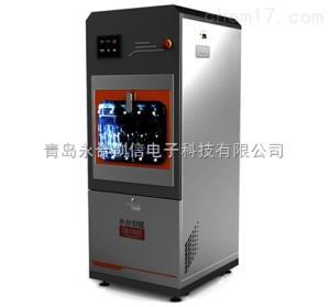 CTFD-320 国产实验室三角瓶洗瓶机