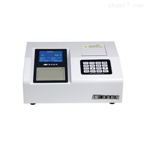LH-TN200 总氮测定仪