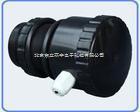 CHMH-R 两线制超声波物/液位