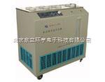 CH-510F1 多功能低温试验器