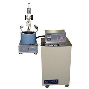 CH-2801F 低温针入度试验器