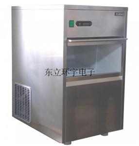 CHIM-25 颗粒子但头制冰机