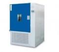 CH-GD4005 高低温试验箱