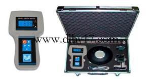 DL-HY200 手持式超声波水深仪
